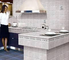 kitchen floor tile design ideas kitchen floor tile ideas with grey cabinets