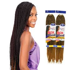 crochet hair wigs for sale large box braids freetress synthetic hair crochet braid buy 1
