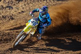 2015 motocross bikes vital mx 2015 450 shootout which one is best for you motocross