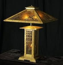 stickley table lamps u2013 love base com