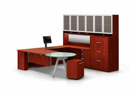 workstations and systems furniture myofficeone com