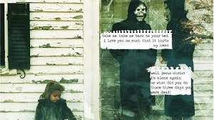 take me back to your bed lyrics brand new jesse lacey the devil and god are raging inside