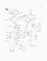 honda element stereo wiring diagram honda wiring diagram for cars
