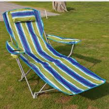 Beach Lounge Chairs Best Folding Lounge Chair Outdoor Design Ideas And Decor
