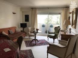 chambre des notaires annonces immobili鑽es annonces immobilières notaires secteur nantes location vente et