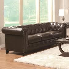 sofas amazing navy blue leather sofa faux leather sofa small