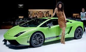 Lamborghini Murcielago Old - lamborghini gallardo wikiwand