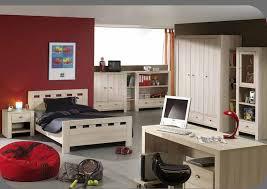 bureau ado gar n charmant bureau chambre cocooning ado 4 coin enfant 10 astuces gar