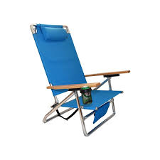 Patio Furniture Costa Mesa by 215 Best Beach Chair Images On Pinterest Beach Chairs Folding