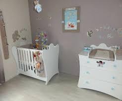 peinture bebe chambre couleur mur chambre bebe fille peinture chambre bebe fille 13