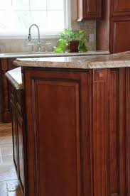 Bathroom Cabinet Online by 179 Best Kck Kitchen U0026 Bathroom Cabinet Gallery Images On