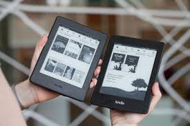 Kindle Paperwhite Barnes And Noble Amazon Kindle Paperwhite 2015 Review Digital Trends