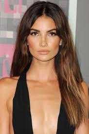 26 best red carpet hair makeup images on pinterest make up
