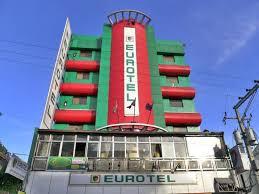 hotels near sm city baguio baguio best hotel rates near