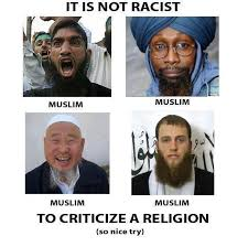 Islam Meme - islam meme racist islic 皓 defense issues