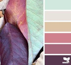 colours that go with purple colors that go with dark purple my web value