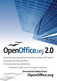 openoffice tutorial database yaruki up info