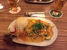 vietnamesische küche thanky restaurant vietnamesische küche schurrmurr