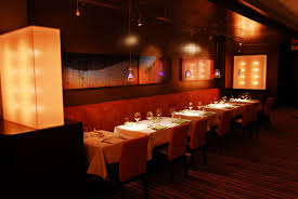 restaurants open thanksgiving day atlanta milwaukee restaurants open on christmas day