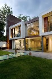 Home Design Architects 401 Best Modern Home Design Images On Pinterest Architecture