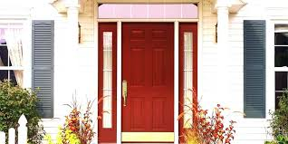 Energy Efficient Exterior Doors Energy Efficient Front Door S Energy Efficient Front Doors Uk Hfer