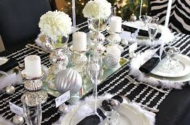 design basics how to create pretty centerpieces