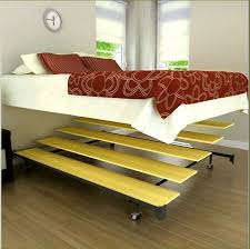 awesome bed frames full size bed frame as inspiration for queen platform bed frame