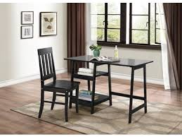home interiors kennesaw home office home office sets the furniture mall duluth