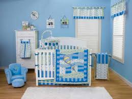 Baby Boy Bedroom Furniture Luxury Boy Bedroom Furniture Cheap Room Design Ideas