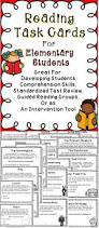 173 best comprehension skills images on pinterest teaching