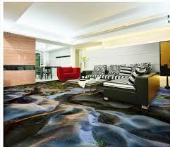 3d Wallpaper Home Decor Brilliant 20 3d Wallpaper For Home Design Decoration Of Interior