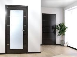 modern glass front door door glass front door beautiful office glass door haddonfield