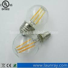 110 volt led lights 110 volt led light bulbs fooru me