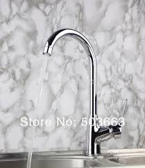 compare prices on 1 hole kitchen faucet online shopping buy low