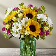 florist ga roswell florist flower delivery by hamilton flowers decor llc