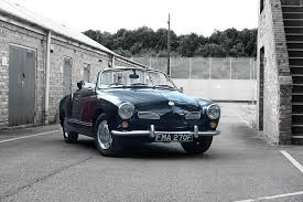 volkswagen karmann used 1968 volkswagen karmann for sale in leicestershire pistonheads