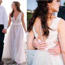 beach wedding dresses dresscomeon online store powered by storenvy