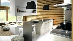 meuble cuisine suspendu meuble cuisine a suspendre meuble cuisine suspendu acheter meuble