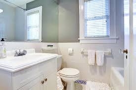 bathroom wainscoting ideas wainscoting height bathroom wainscoting height bathroom ideas