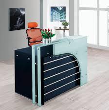Office Furniture Reception Desk Counter by Office Furniture Office Counter Design Glass Top Reception Desk