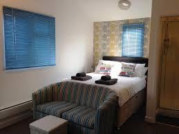 hotel fistral studio newquay uk booking com