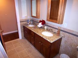 Diy Bathroom Countertop Ideas bathroom glamorous counter design ideas countertop interior