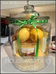 Inexpensive Housewarming Gifts Diy Creative Diy Housewarming Gifts Decorating Idea Inexpensive