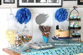 Bridal Shower Basket Ideas Shower Diy Beach Cottage Outdoor Shower Ideas If I Ever Live In