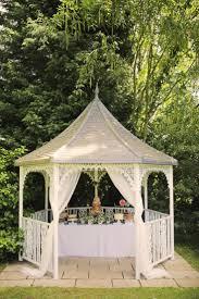 Garden Wedding Ideas by 7 Best Crook Hall Wedding Ideas Images On Pinterest Outdoor