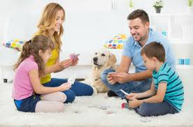 family ideas for for all ages pace counseling