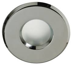 Bathroom Fan Light Combo Reviews Bathroom Fan Light U2013 Massagroup Co