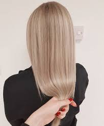 regis hair salon cut and color prices regis salons uk home facebook