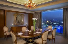 royal suite in cairo egypt the nile ritz carlton cairo