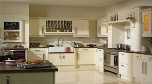 west coast kitchens u2013 creating dream kitchen for cornwall